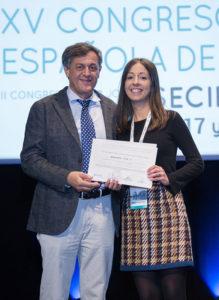 Premio Dra.Marta