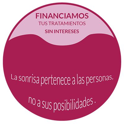 financiacion dentista